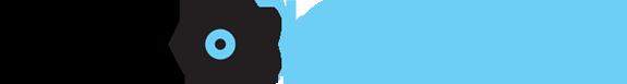 logo_vissenbescherming