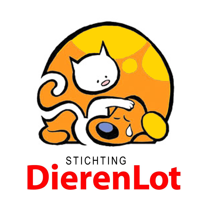 LogoStDierenLot